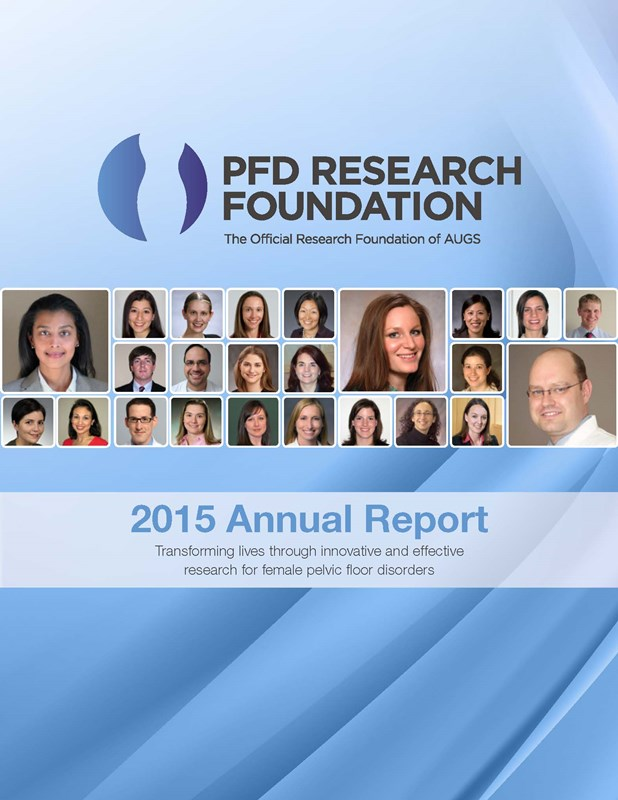 2015_Foundation_Annual_Report_Cover